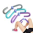 halpa Kuntoiluvälineet ja -tarvikkeet-Aula / Voimistelu Kanssa 1 pcs Muu materiaali Mukava, Erikoiskevyt(UL) Squeezing varten Fitness Kouluts