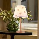 baratos Luminárias para Escrivaninha-Moderno / Contemporâneo Novo Design / Criativo / Lâmpadas ambiente Luminária de Escrivaninha Para Quarto / Quarto de Estudo / Escritório