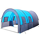 Camping Tents & Sleeping Bags on Sale