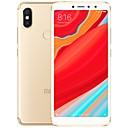 "olcso Táblagépek-Xiaomi Redmi S2 5.99 hüvelyk "" 4G okostelefon (4GB + 64GB 5 mp / 12 mp Qualcomm Snapdragon 625 3000 mAh mAh)"