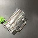 ieftine Cafea și Ceai-sticlărie Teracotă, Vin Accesorii Calitate superioară creator pentru barware Simplu 1 buc