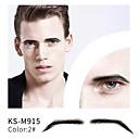 preiswerte Kosmetikspiegel-1 pcs Augenbrauen-Farbe Augenbrauen-Schablone Augenbrauen-Schneider Handgemacht / Neuankömmling / Cool Bilden Herren / Augenbraue Klassisch & Zeitlos / Schick & Modern Hochzeitsfeier