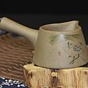 رخيصةأون أدوات الطبخ-فخار عازل للحرارة / شاي غير منتظم 1PC غلاية