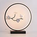 halpa LED-spottivalaisimet-Pöytälamppu Käyttötarkoitus Makuuhuone / Ruokailuhuone Akryyli 110-120V / 220-240V