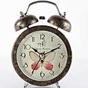 ieftine Ceasuri cu Alarmă-Ceas deșteptător Analog MetalPistol Quartz 11.1*5.5*16.5 pcs