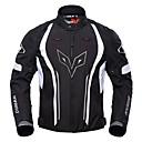 ieftine Jachete de Motociclete-DUHAN D-205 Imbracaminte pentru motociclete ΣακάκιforToate Îmbrăcăminte Oxford / Poliester / Poliamidă Toate Sezoanele Rezistent la apă /