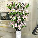 ieftine Flori Artificiale-Flori artificiale 1 ramură Clasic Modern / Contemporan / stil minimalist Florile veșnice Flori Podea