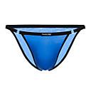 preiswerte Auto Innenleuchten-Herrn Solide - Slip / G-String Unterwäsche Niedrige Taillenlinie