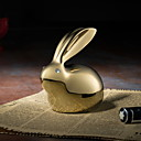 olcso Nail Glitter-1db Fém minimalista stílusú mert Lakásdekoráció, Otthoni Dekoráció Ajándékok