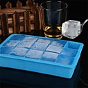 ieftine Ustensile pentru Fructe & Legume-1 buc Ustensile de bucătărie Plastic Unelte Mold DIY / DIY Tools