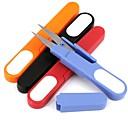 cheap Fishing Tools-Fishing Tools Easy to Carry Metalic Jigging / Sea Fishing / Fly Fishing