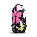 preiswerte Synthetische Perücken ohne Kappe-30 L Wasserdichte Dry Bag Leicht, Regendicht, tragbar für Schwimmen / Outdoor Übungen / Strand