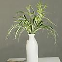 ieftine Flor Artificiales-Flori artificiale 1 ramură Clasic Modern / Contemporan / stil minimalist Florile veșnice Față de masă flori