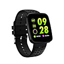 cheap Pendant Lights-Smart Bracelet Smartwatch for iOS / Android Blood Pressure Measurement / Calories Burned / Exercise Record / Distance Tracking / Pedometers Pedometer / Call Reminder / Sleep Tracker / Sedentary