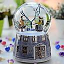 ieftine Preșuri & Covorașe-1 buc sticlă / Reșină Stil European pentru Pagina de decorare, Decoratiuni interioare Cadouri