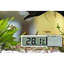 preiswerte Aquarium Deko & Kiesel-Aquarium Dekoration / Other Verzierungen Tragbar / Geräuscharm / Dekoration Kunststoff