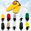 olcso Lábbeli-Neoprén zoknik 1,5 mm Nejlon mert Felnőttek - Csúszásgátló Úszás / Búvárkodás / Szabadtüdős merülés