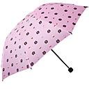 رخيصةأون أغطية مخدات-البوليستر / ستانلس ستيل الجميع تصميم جديد / مشمس وممطر مظلة ملطية
