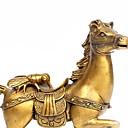 ieftine Obiecte decorative-1 buc MetalPistol Modern / Contemporan pentru Pagina de decorare, Decoratiuni interioare Cadouri