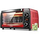 cheap Kitchen Appliances-KONKA Oven Cool Galvanized Sheet Pizza Makers & Ovens 220-240 V / 110-130 V 1050 W Kitchen Appliance