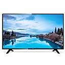 baratos Televisão-AOC LE32M3776 TV 32 polegada OLED televisão 16:9