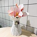 ieftine Flor Artificiales-Flori artificiale 4.0 ramură Clasic European / Modern Florile veșnice Față de masă flori