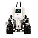 preiswerte Audio & Video-RC Roboter Abilix Lernen & Bildung Bluetooth Kunststoff und Metall / ABS Programmierbar / LED-Lampen / Bastelmaterial Android