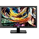 cheap Television & Computer Monitor-HKC S932 19 inch Computer Monitor TN Computer Monitor 1440 x 900