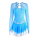 Ice Skating Dress Clearance