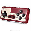 billige PS3-tilbehør-Trådløs Game Controller Til Smarttelefon ,  Bluetooth Bærbar / Kul Game Controller ABS + PC 1 pcs enhet