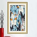 ieftine Acțibilde de Perete-Autocolante de Perete Decorative / Etichete autocolante - 3D Acțibilduri de Perete Peisaj / Fotografic Sufragerie / Interior