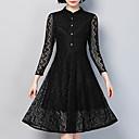 Urocze proste sukienki