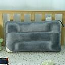 tanie Poduszki-Komfortowa - Najwyższa Jakość Poduszka Memory Foam Wygodne Poduszka Bawełna Bawełna