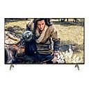 baratos Televisão-CHANGHONG 39D3F Smart TV 39 polegada LED televisão 16:9