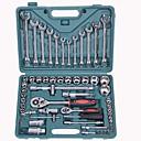 halpa Koukut-Hiiliteräs autojen korjaukseen Työkalut Työkalusarjat