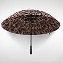 olcso Parti fejdíszek-Anyag Összes Sunny és Rainy Összecsukható esernyő