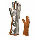 billige Andre Deler-205400 polyuretan / aluminiumsfolie / kuverthansker 0,3 kg
