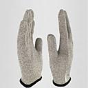 billige Mænds Manchetknapper-1 Par Nylonfiber Handske Sikkerhed og beskyttelsesudstyr Anti-skrid Vand resistent