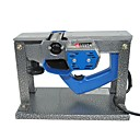 cheap Wrenches-Electromotion power tool Electric 1 pcs