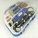 halpa Muut sähkötyökalut-211 asettaa mini sähköhiomakone diy jade kaiverrus kone sähköhiomakone hiominen sähkömekaaninen porakone roikkuu hiomakone työkalu