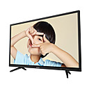cheap Television & Computer Monitor-Factory OEM 32K5C Artificial Intelligence TV 32 inch LED TV 16:9