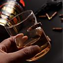 cheap Eyeshadows-Drinkware Glass Glasses Boyfriend Gift Event / Party