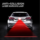 cheap Night Lights-Auto Car Anti Collision Laser Light Automotive Lazer Taillight Fog Tail Lamp Warning Alarm Lights Motorcycle Truck
