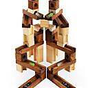 olcso Mágneses Building szettek-Építőkockák Imádni való Menő Tökéletes Fa Összes Játékok Ajándék 1 pcs