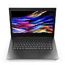 olcso Laptopok-Lenovo Laptop jegyzetfüzet V110-14 14 hüvelyk LED Intel i5 I5-7200 4 GB DDR4 500GB 2 GB Windows 10