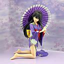preiswerte Anime Cosplay Zubehör-Anime Action-Figuren Inspiriert von Meine Jugend romantische Komödie ist falsch, wie ich es erwartet habe Yukinoshita Yukino PVC 15 cm CM Modell Spielzeug Puppe Spielzeug