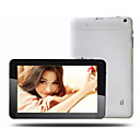 povoljno Android tableta-A33 Android tablet (Android 4.4 1024 x 600 Quad Core 512+8GB) / 32 / Mini USB / Jack za slušalice 3.5mm