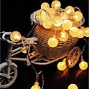 povoljno Svadbeni ukrasi-Jedinstven svadbeni dekor PCB+LED Vjenčanje Dekoracije Svadba / Festival Plaža Teme / Vrt Tema / Butterfly Theme Sva doba