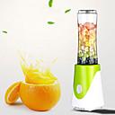 billige Køkkenredskaber-Køkken Tools ABS Multifunktion Juicer For frugt / til grønsager 1pc