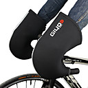 abordables Bolsas Maletero-Guantes Deportivos Guantes de Ciclismo Resistente al Viento / Reflexivo / Impermeable Neopreno Ciclismo de Pista / Ciclismo / Bicicleta Hombre / Mujer